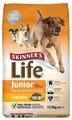 Корм для собак SKINNER'S Life Junior с курицей