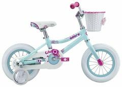 Детский велосипед Liv Adore C/B 12 (2016)