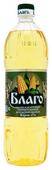 Благо Масло кукурузное рафинированное дезодорированное