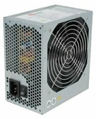 Блок питания FSP Group Q-Dion QD500 500W