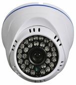 Камера видеонаблюдения J2000 J2000-MHD10Dvi20 (3.6)
