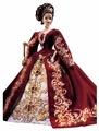 Кукла Barbie Фаберже Имперское Великолепие, 27028