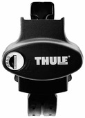 Комплект опор к дугам THULE Rapid System 775