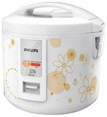 Мультиварка Philips HD3024/40 Daily Collection