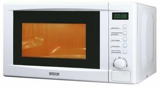 Микроволновая печь Mystery MMW-2028