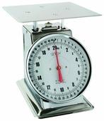 Кухонные весы Sinbo SKS-4517