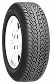 Автомобильная шина Roadstone WINGUARD