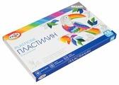 Пластилин ГАММА Классический 18 цветов 360 г (281035)