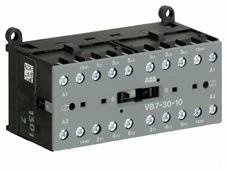 Контакторный блок/ пускатель комбинированный ABB GJL1311901R8100