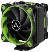 Кулер для процессора Arctic Freezer 33 eSports Edition