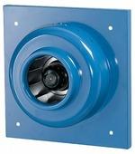 Канальный вентилятор VENTS ВЦ 150