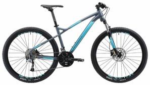 Горный (MTB) велосипед Silverback Splash 1 (2019)