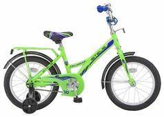 Детский велосипед STELS Talisman 14 Z010 (2018)