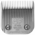 Ножевой блок для машинки Wahl 1247-7300