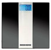 Весы REDMOND RS-710 BK