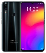 Смартфон Meizu Note 9 4/128GB