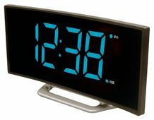 Часы настольные BVItech BV-412
