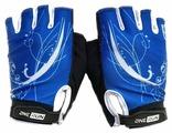 Перчатки OneRun AI-05-789