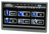 Автомагнитола Intro CHR-1370