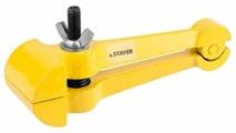 Тиски STAYER Тиски ручные STAYER 3250-50_z01 50 мм