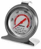 Термометр Fissman 0303