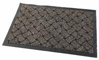 Придверный коврик RemiLing Torino