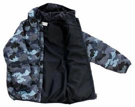Куртка V-Baby 57-003