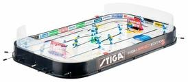 STIGA Хоккей High Speed