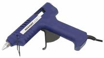 Клеевой пистолет REXANT 12-0114