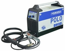 Сварочный аппарат Aurora POLO 160 (MIG/MAG)