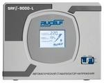 Стабилизатор напряжения однофазный RUCELF SRFll-9000-L (7 кВт)