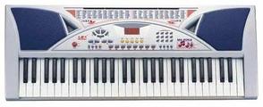 Синтезатор DoReMi D-00001