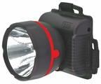 Налобный фонарь Ultraflash 909LED1