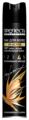 Прелесть Professional Лак для волос 3D-Active, экстрасильная фиксация