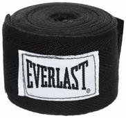 Кистевые бинты Everlast 4465 2,5 м