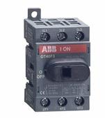 Рубильник ABB OT-F3 3P