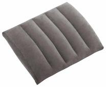 Надувная подушка Intex Lumbar Cushion (68679)