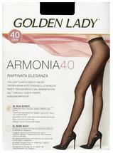 Колготки Golden Lady Armonia 40 den