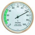 Гигрометр TFA 40.1012