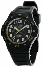 Наручные часы Q&Q GW36 J002