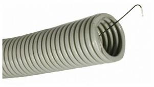 Труба ПВХ REXANT 28-0020-10 с зондом 20 мм x 10 м