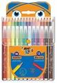BIC Kids набор для творчества 30 предметов (964827)