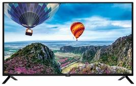 "Телевизор BBK 40LEM-1052/FTS2C 39.5"" (2019)"