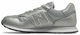 Кроссовки New Balance 500 Metallic