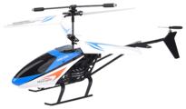 Вертолет Skytech M35 (ER869633) 22 см