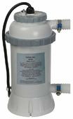 Intex Проточный водонагреватель для бассейна Heater 28684
