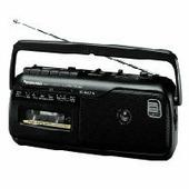 Магнитола Panasonic RX-M40