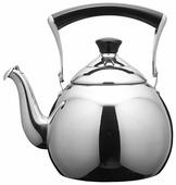Fissman Чайник JASMINE PEARL 1 л