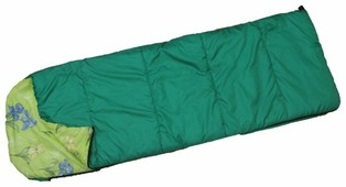 Спальный мешок Турлан СПФ-300