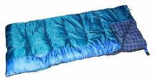 Спальный мешок Larsen 300